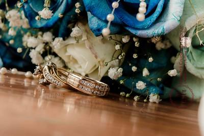 IMG_2998 September 17, 2016 Wedding Day Elizabeth y Franklin segundo fotografo