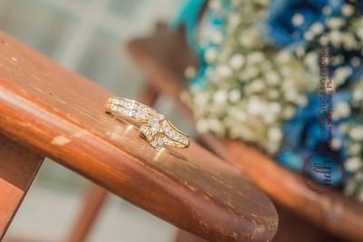 IMG_2976 September 17, 2016 Wedding Day Elizabeth y Franklin segundo fotografo