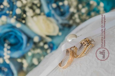 IMG_2965 September 17, 2016 Wedding Day Elizabeth y Franklin segundo fotografo