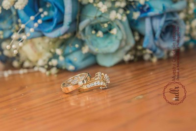IMG_2963 September 17, 2016 Wedding Day Elizabeth y Franklin segundo fotografo