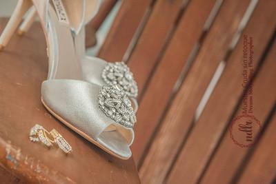 IMG_2975 September 17, 2016 Wedding Day Elizabeth y Franklin segundo fotografo