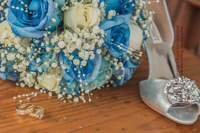 IMG_2956 September 17, 2016 Wedding Day Elizabeth y Franklin segundo fotografo