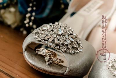 IMG_2990 September 17, 2016 Wedding Day Elizabeth y Franklin segundo fotografo