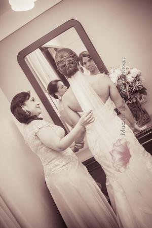 IMG_9131 December 19, 2013 Wedding Day Fenix y Ramon_-2