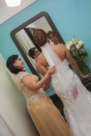 IMG_9131 December 19, 2013 Wedding Day Fenix y Ramon_