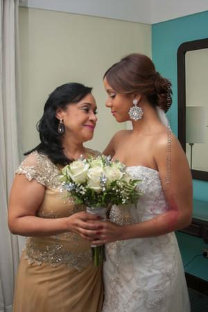 IMG_9134 December 19, 2013 Wedding Day Fenix y Ramon_