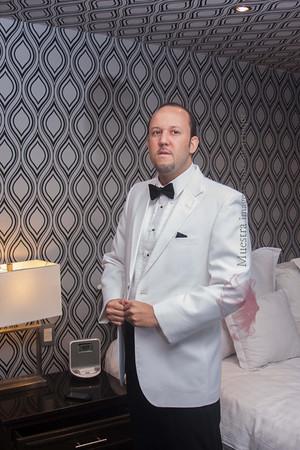 IMG_9099 December 19, 2013 Wedding Day Fenix y Ramon_