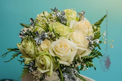 IMG_9120 December 19, 2013 Wedding Day Fenix y Ramon_