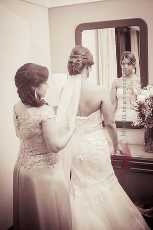 IMG_9130 December 19, 2013 Wedding Day Fenix y Ramon_-2