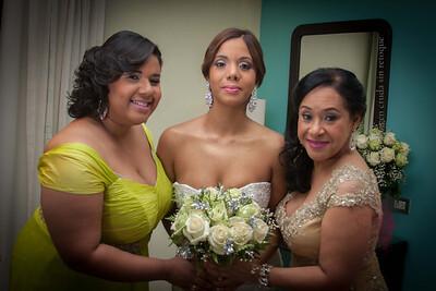 IMG_9136 December 19, 2013 Wedding Day Fenix y Ramon_
