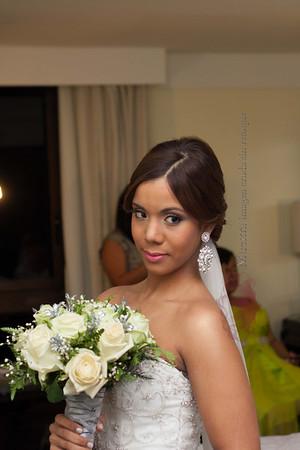 IMG_9125 December 19, 2013 Wedding Day Fenix y Ramon_