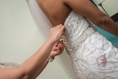 IMG_9127 December 19, 2013 Wedding Day Fenix y Ramon_