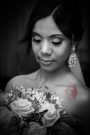 IMG_9123 December 19, 2013 Wedding Day Fenix y Ramon_-2