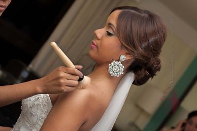 IMG_9122 December 19, 2013 Wedding Day Fenix y Ramon_
