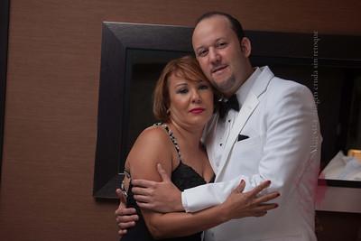 IMG_9107 December 19, 2013 Wedding Day Fenix y Ramon_