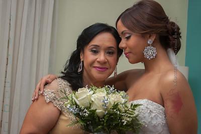 IMG_9135 December 19, 2013 Wedding Day Fenix y Ramon_
