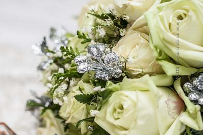 IMG_9116 December 19, 2013 Wedding Day Fenix y Ramon_