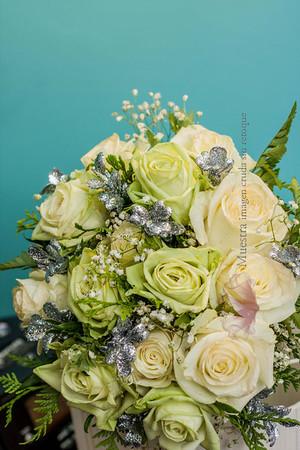 IMG_9119 December 19, 2013 Wedding Day Fenix y Ramon_
