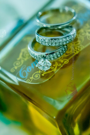 IMG_9111 December 19, 2013 Wedding Day Fenix y Ramon_