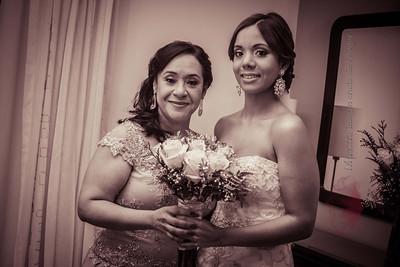 IMG_9133 December 19, 2013 Wedding Day Fenix y Ramon_