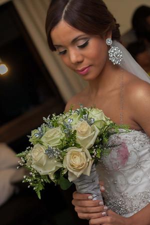 IMG_9124 December 19, 2013 Wedding Day Fenix y Ramon_