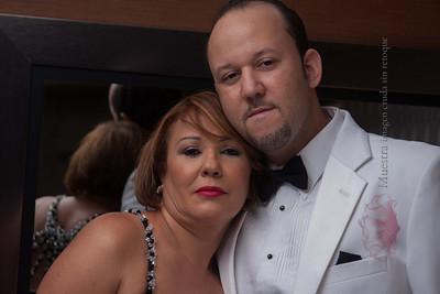 IMG_9106 December 19, 2013 Wedding Day Fenix y Ramon_