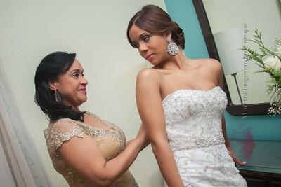 IMG_9129 December 19, 2013 Wedding Day Fenix y Ramon_