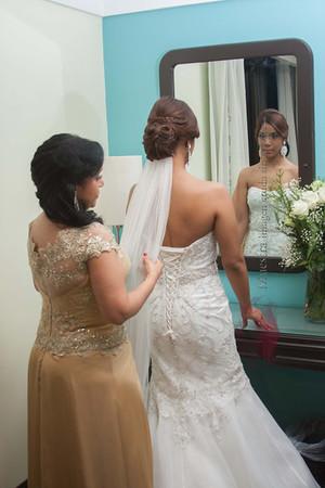 IMG_9130 December 19, 2013 Wedding Day Fenix y Ramon_