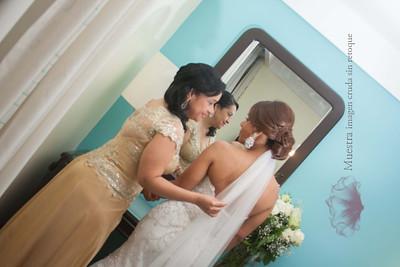 IMG_9132 December 19, 2013 Wedding Day Fenix y Ramon_