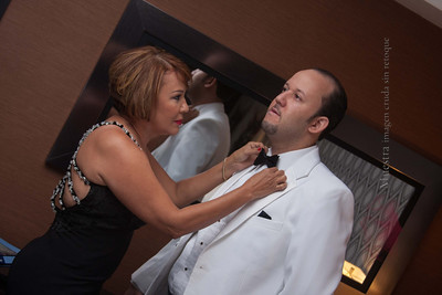 IMG_9104 December 19, 2013 Wedding Day Fenix y Ramon_