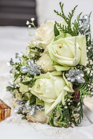 IMG_9117 December 19, 2013 Wedding Day Fenix y Ramon_