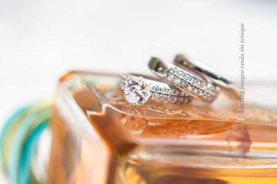 IMG_9113 December 19, 2013 Wedding Day Fenix y Ramon_