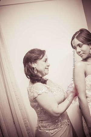 IMG_9128 December 19, 2013 Wedding Day Fenix y Ramon_-2