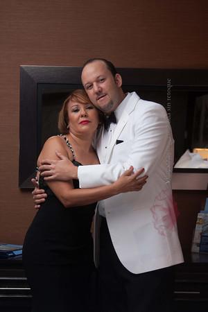 IMG_9108 December 19, 2013 Wedding Day Fenix y Ramon_