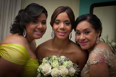 IMG_9137 December 19, 2013 Wedding Day Fenix y Ramon_