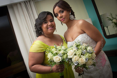 IMG_9139 December 19, 2013 Wedding Day Fenix y Ramon_