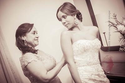 IMG_9129 December 19, 2013 Wedding Day Fenix y Ramon_-2