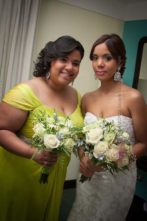 IMG_9138 December 19, 2013 Wedding Day Fenix y Ramon_