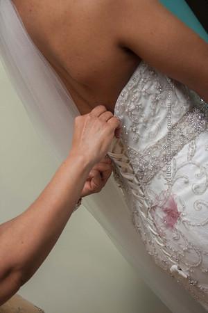 IMG_9126 December 19, 2013 Wedding Day Fenix y Ramon_