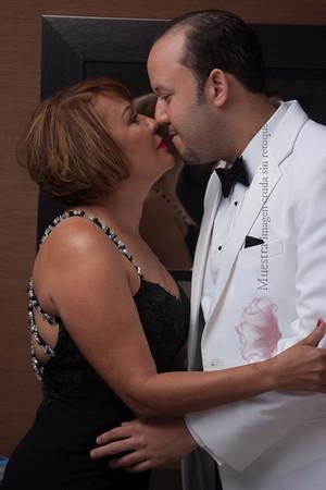 IMG_9109 December 19, 2013 Wedding Day Fenix y Ramon_