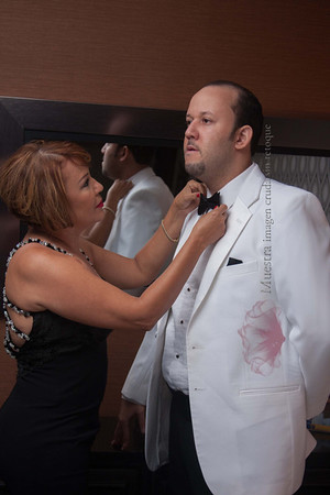 IMG_9105 December 19, 2013 Wedding Day Fenix y Ramon_