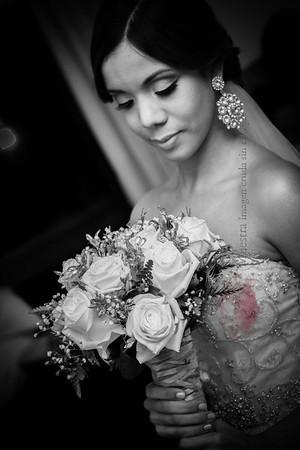 IMG_9124 December 19, 2013 Wedding Day Fenix y Ramon_-2
