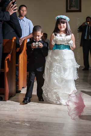 IMG_7849 January 12, 2013 Wedding Day de Geraldine y William