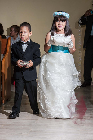 IMG_7847 January 12, 2013 Wedding Day de Geraldine y William