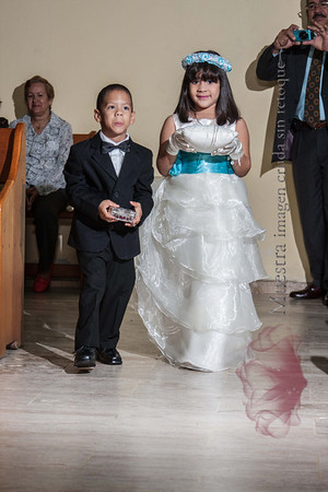 IMG_7846 January 12, 2013 Wedding Day de Geraldine y William