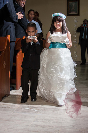 IMG_7850 January 12, 2013 Wedding Day de Geraldine y William