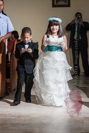 IMG_7848 January 12, 2013 Wedding Day de Geraldine y William