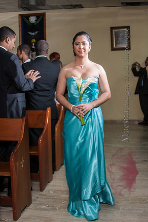 IMG_7839 January 12, 2013 Wedding Day de Geraldine y William