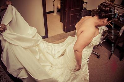 IMG_1165 September 18, 2014 Wedding Day Isabel + Raul_