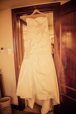 IMG_1146 September 18, 2014 Wedding Day Isabel + Raul_